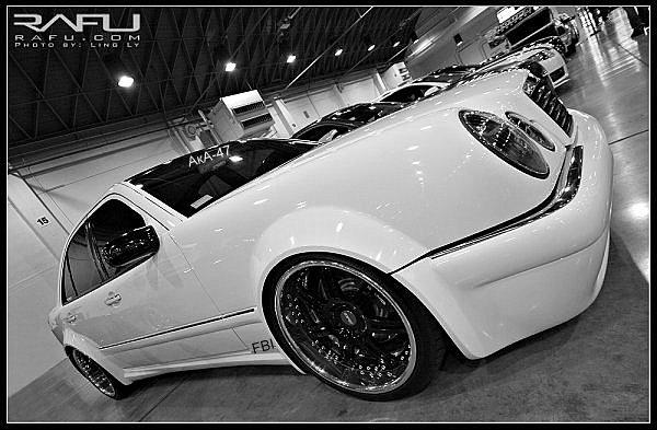Авто-Спорт - e240-(w210)